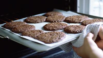 Pečenje kolača
